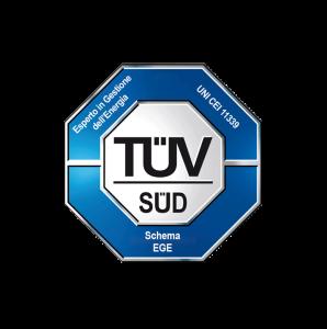 TUV_SMALL